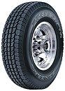 Фото General Tire Grabber TR (235/85R16 120/116Q)