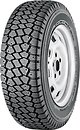 Фото Gislaved Nord Frost C (195/75R16 107/105R)