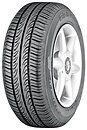 Фото Gislaved Speed 616 (165/65R14 79T)