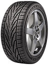 Фото GoodYear Eagle F1 All Season (225/40R18 92Y)