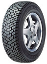 Фото GoodYear UltraGrip (215/65R16 98H)