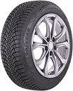 Фото GoodYear UltraGrip 9 (195/65R15 91T)