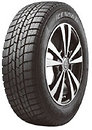 Фото GoodYear UltraGrip Ice Navi 6 (165/55R14 72Q)