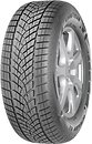 Фото GoodYear UltraGrip Ice SUV Gen-1 (225/60R17 103T XL)