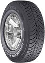 Фото GoodYear UltraGrip Ice WRT (215/60R16 95T)