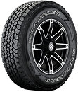 Фото GoodYear Wrangler All-Terrain Adventure with Kevlar (235/85R16 120/116S)
