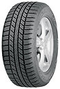 Фото GoodYear Wrangler HP All Weather (275/65R17 115H)