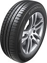 Фото Hankook Kinergy Eco 2 K435 (195/65R15 91H)
