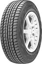 Фото Hankook Winter RW06 (205/55R16 98/96T)
