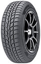 Фото Hankook Winter i*cept W442 (145/70R13 71T)