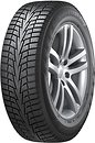 Фото Hankook Winter I*cept X RW10 (265/60R18 110T)