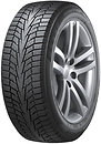 Фото Hankook Winter i*cept IZ2 W616 (245/50R18 104T)
