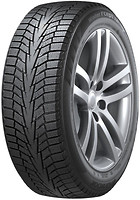 Hankook Winter i*cept IZ2 W616 (175/70R13 82T)