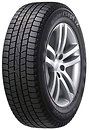 Фото Hankook Winter i*cept IZ W606 (165/70R14 81T)