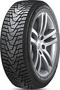 Фото Hankook Winter i*Pike RS2 W429 (215/55R17 98T) шип