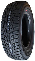 Hankook Winter I*Pike W419 (175/70R13 82T)