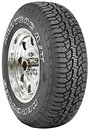 Фото Hercules Tire All Trac A/T (235/85R16 120/116S)