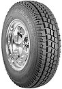 Фото Hercules Tire Avalanche X-Treme (225/65R17 102T)