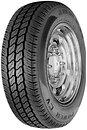 Фото Hercules Tire Power CV (215/65R16 109/107R)