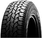 Фото Interstate All Terrain GT (245/75R16 111S)