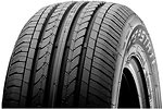 Фото Interstate ECO Tour Plus (215/60R16 99V XL)