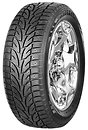 Фото Interstate Winter Claw Extreme Grip (225/60R16 98T)