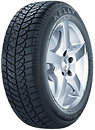 Фото Kelly Winter ST (165/70R14 81T)