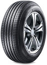 Фото Keter KT626 (165/70R14 81T)