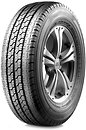 Фото Keter KT656 (205/65R16 107/105T)