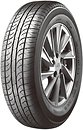 Фото Keter KT717 (155/70R13 75T)
