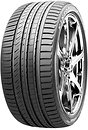 Фото Kinforest KF550-UHP (275/40R22 107Y)