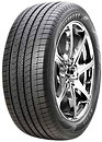 Фото Kinforest KF717 (265/65R18 114H)