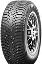 Фото Kumho Wintercraft Ice WI31 (215/60R16 99T)