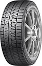 Фото Kumho Wintercraft Ice Wi61 (215/60R16 95R)