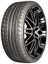 Фото Marangoni M-Power (255/35R19 96Y XL)