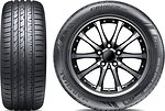 Фото Marshal Crugen HP91 (315/35R20 110Y XL)
