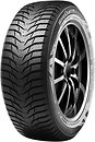 Фото Marshal WinterCraft Ice Wi31 (225/50R17 98T XL) шип