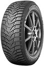 Фото Marshal WinterCraft SUV Ice WS31 (265/50R20 111T) шип