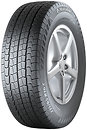 Фото Matador MPS 400 Variant All Weather 2 (195/75R16 107/105R)