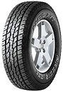 Фото Maxxis AT-771 (315/70R17 121/118R)