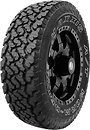Фото Maxxis AT980E Worm-Drive (235/75R15 104/101Q)