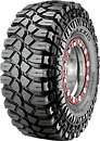 Фото Maxxis Creepy Crawler M8090 (35/12.5R16 112L)