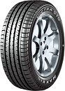 Фото Maxxis MA-510 Victra (135/70R15 70T)