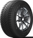 Фото Michelin Alpin 6 (205/55R16 91H)