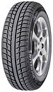 Фото Michelin Alpin A3 (165/70R13 83T)