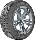 Фото Michelin Alpin A5 (205/60R16 96H XL)