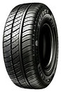 Фото Michelin Energy XT1 (155/70R15 78T)