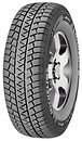 Фото Michelin Latitude Alpin (275/40R20 106V XL)