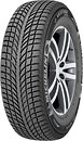 Фото Michelin Latitude Alpin LA2 (295/35R21 107V XL)