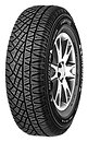 Фото Michelin Latitude Cross (225/65R17 102H)